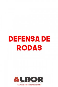 Defensa De Rodas